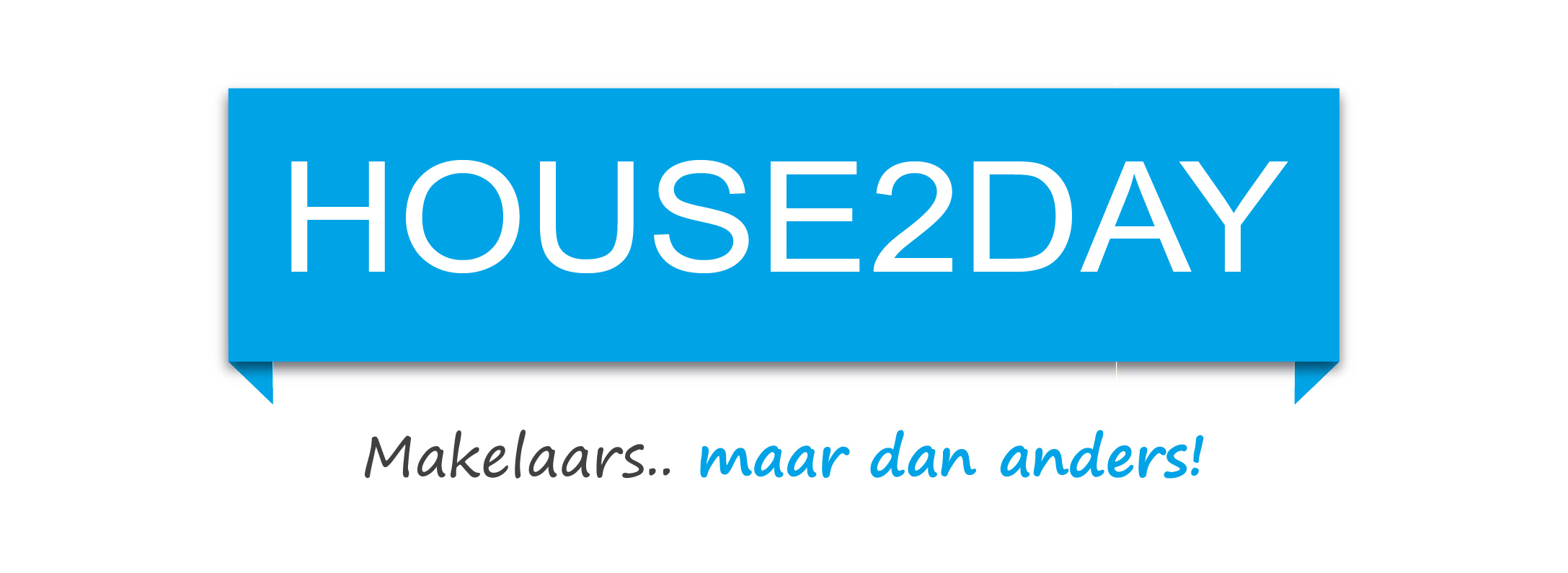 House2Day Makelaars